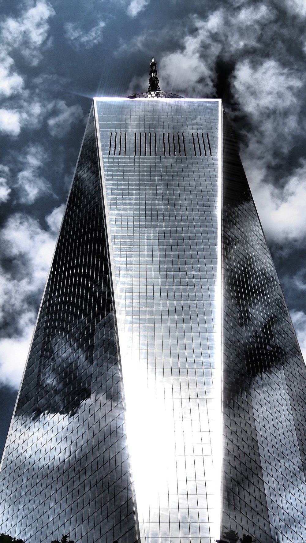 one-world-trade-center-1587377_1920.jpg