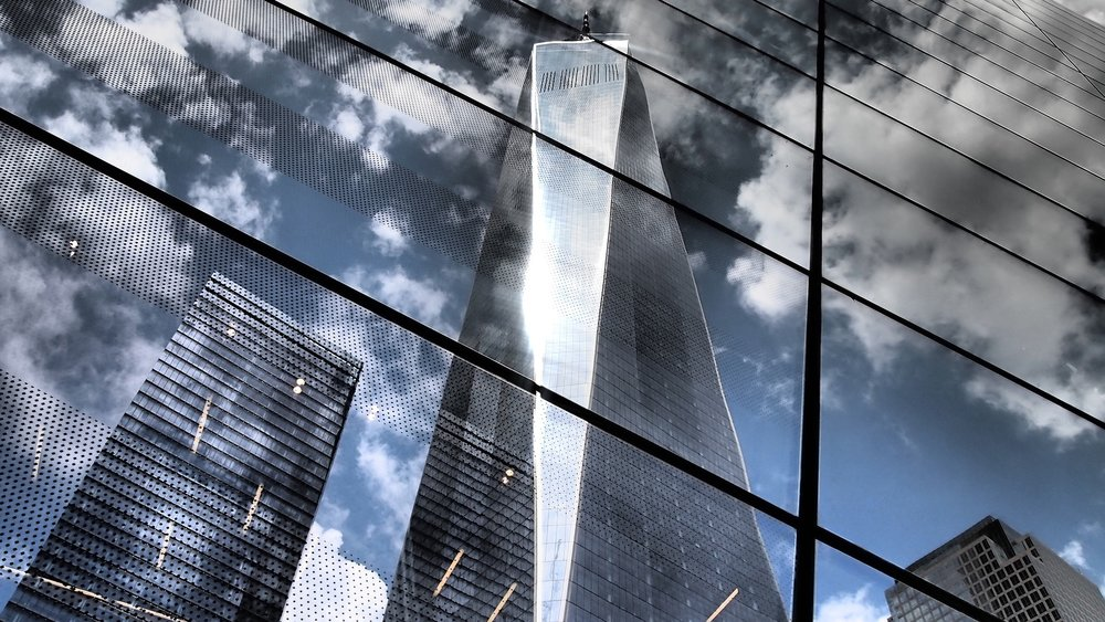 one-world-trade-center-1587379_1920.jpg