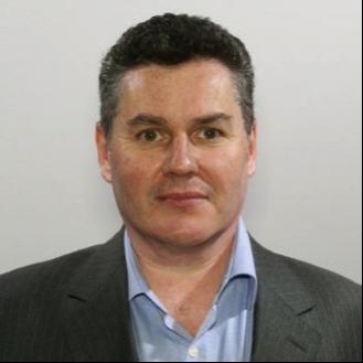 ANDY COAKLEY (SOPRA STERIA)