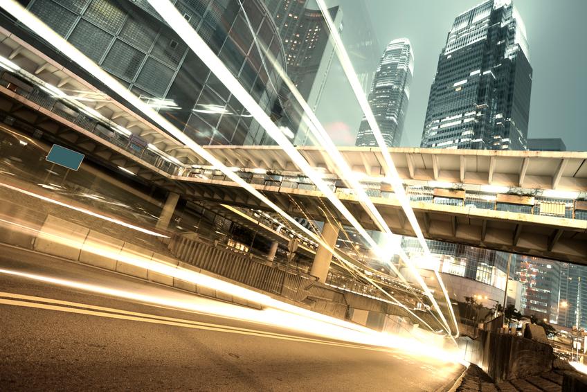 S7C Global Sales Contractors -