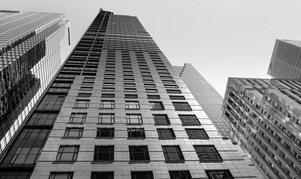 architecture-3179435_1920.jpg