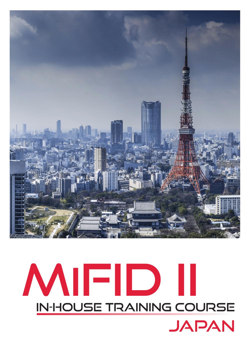 MIFID II BROCHURE-1.png