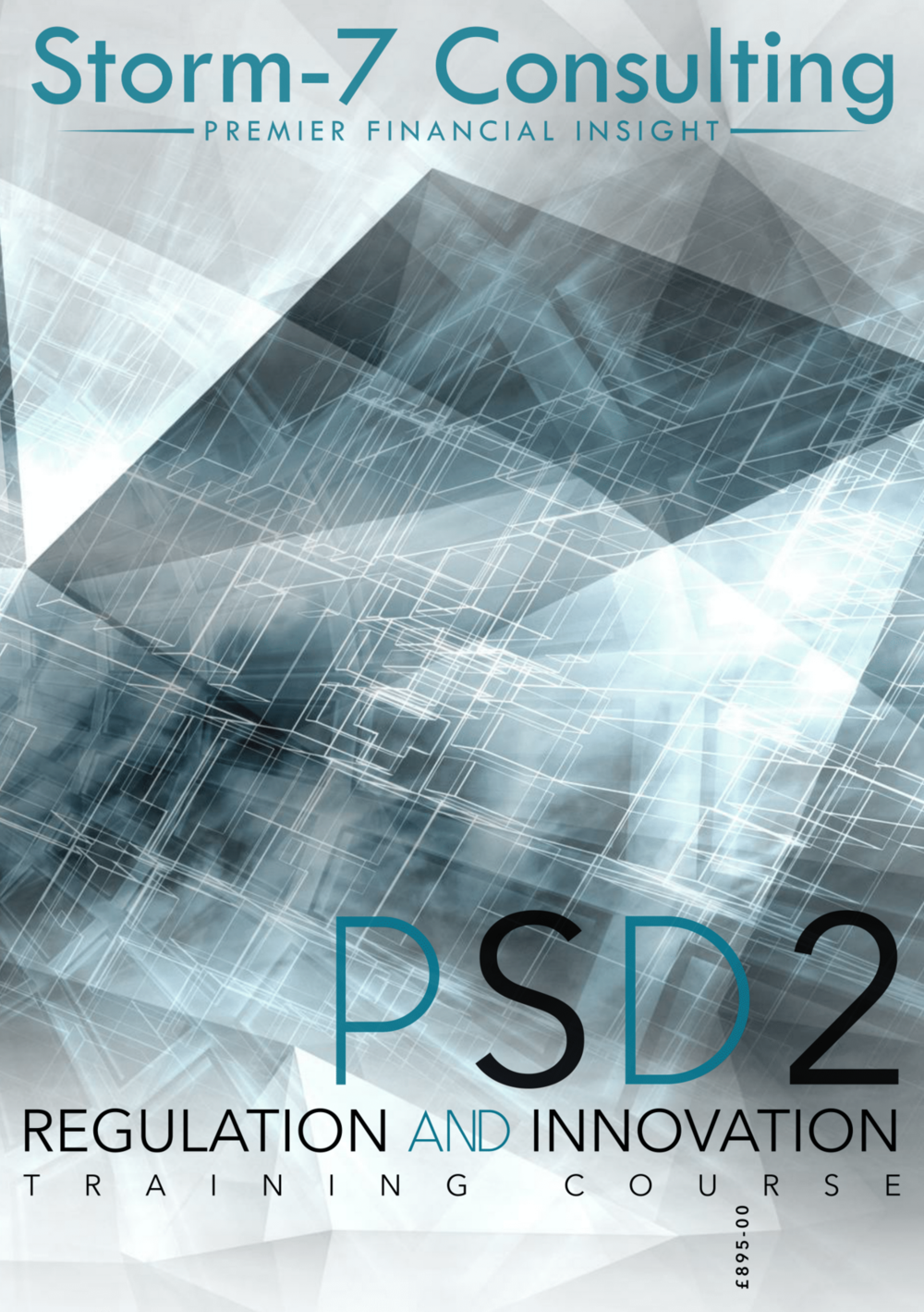 S7C - PSD2 Training Course (2017) (L)-1.png