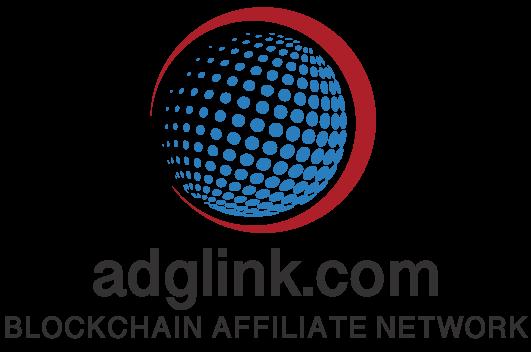 adglink-logo.png