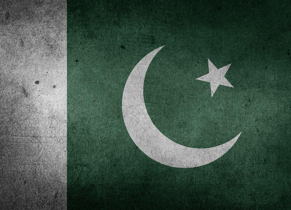 flag-1198968_1920.jpg
