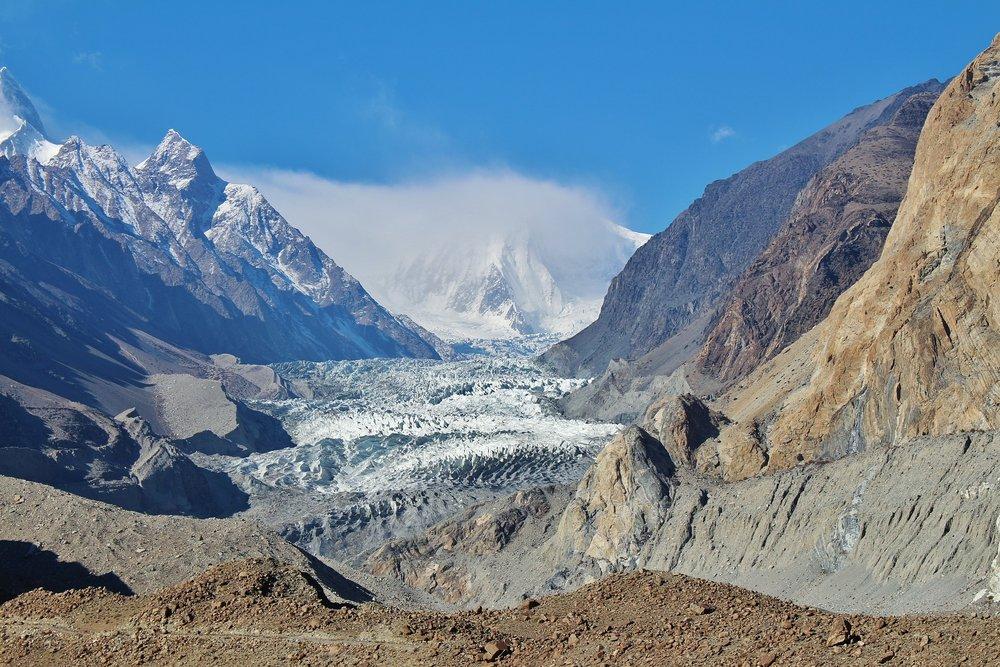 glacier-2259044_1920.jpg