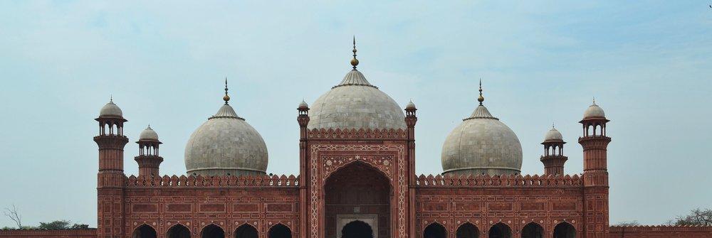 shahi-mosque-1044011_1920.jpg