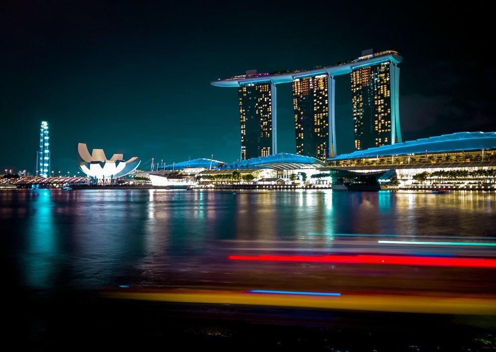 singapore-430643_1920.jpg