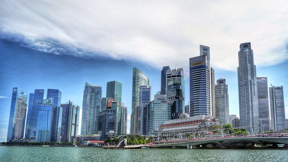 singapore-2706849_1920.jpg