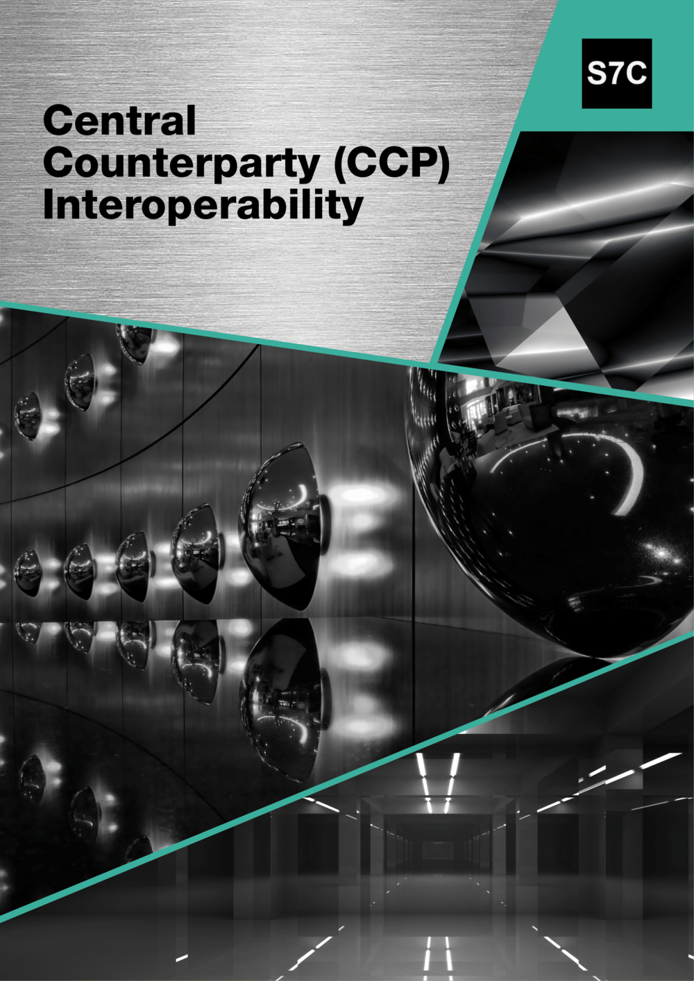 S7C_-_CCP_Interoperability_Updated-1.png