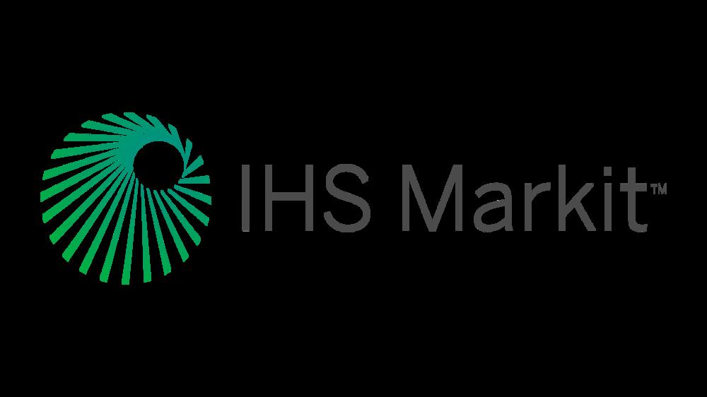 dwglogo.com - IHS_Markit_logo.png