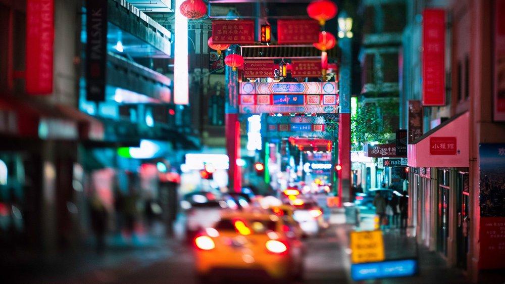chinatown-2262230_1920.jpg