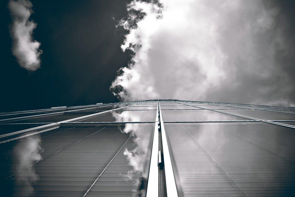 architecture-2256485_1920.jpg