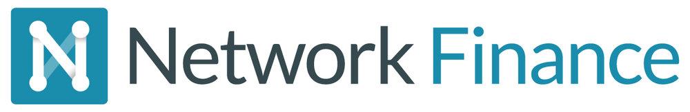 network_finance_logo.jpg