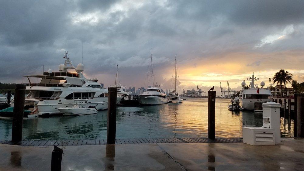 harbor-2302785.jpg
