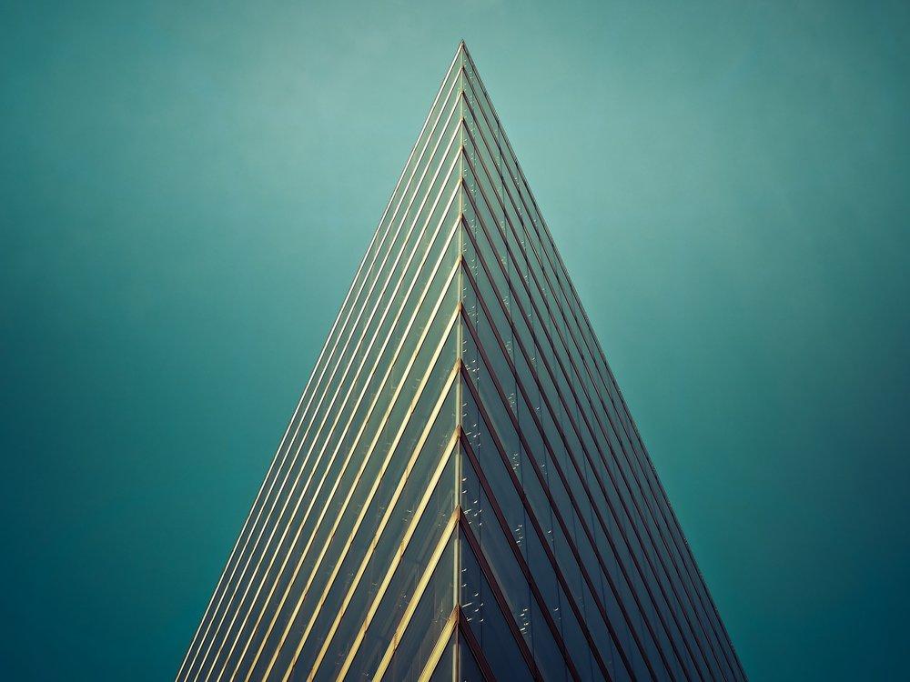 architecture-1165071_1920.jpg