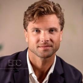 Brian Koralewski - Austere CapitalPartner