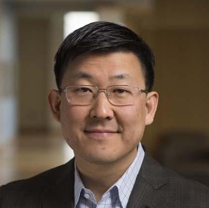 Jim Kyung-Soo Liew - SoKat.coCo-Founder