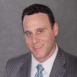 Mark Goldman - ZashFounding Principal