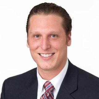 Sol Steinberg - PRMIARegional DirectorOTC PartnersFounding Principal