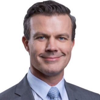 ROBERT GRIFFITTS (MASUR GRIFFITTS & CO LLP)