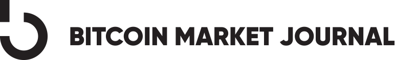 BitcoinMarketJournal-Black.png