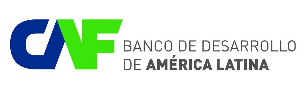 CAF-Logo-Color-Horizontal.jpg