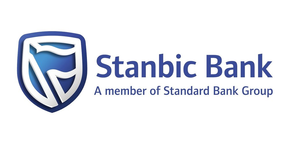 Stanbic-Bank-Logo.jpg