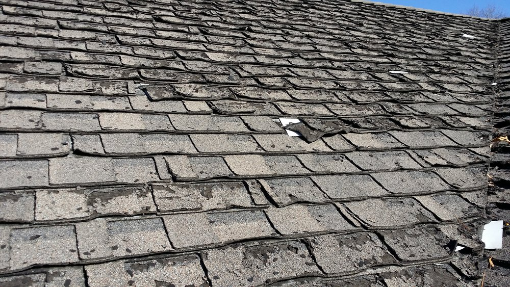 Iko Roof Shingles Lawsuit - 12.300 About Roof