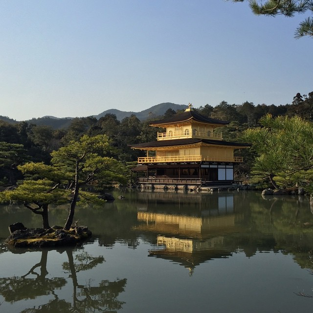 Kinkakuji_in_the_evening_light____thatjohninjp.jpg
