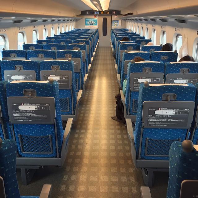 Shinkansen_economy_class__gasp______thatjohninjp.jpg