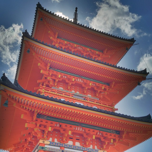Vermilion_pagoda__Kiyomizu-dera____thatjohninjp.jpg