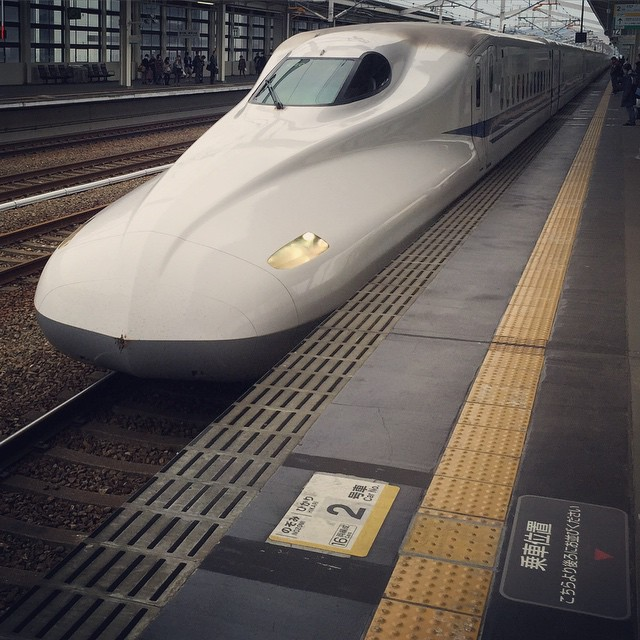 Next_Shinkansen_Nozomi_to_Okayama____thatjohninjp.jpg