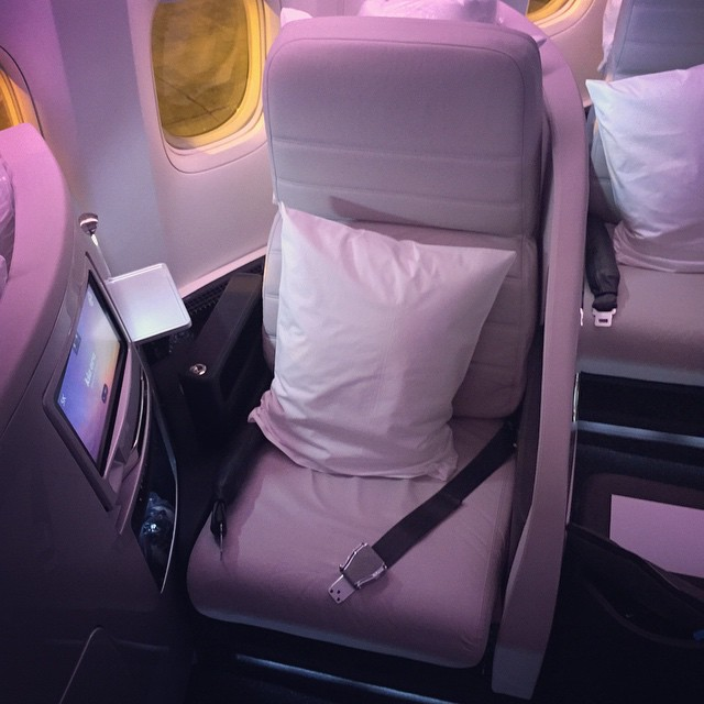 Next_seat_refurbed_Business_Premier__Air_NZ_777-200ER____avgeek.jpg