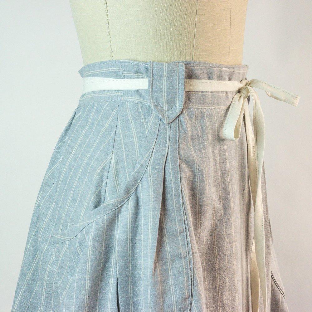 Rayna skirt