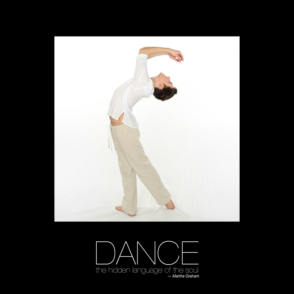 dance-16x16.jpg