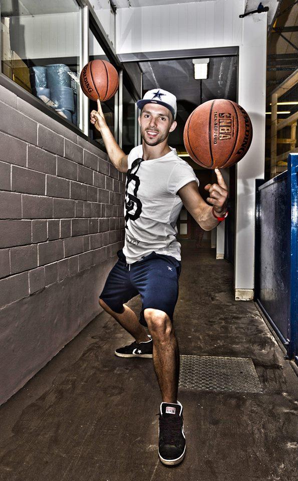 Basketball Freestyle.jpg