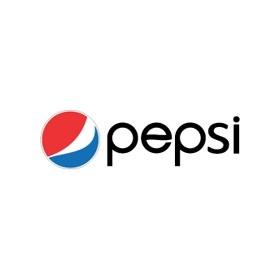 pepsi-max-logo-primary.jpg