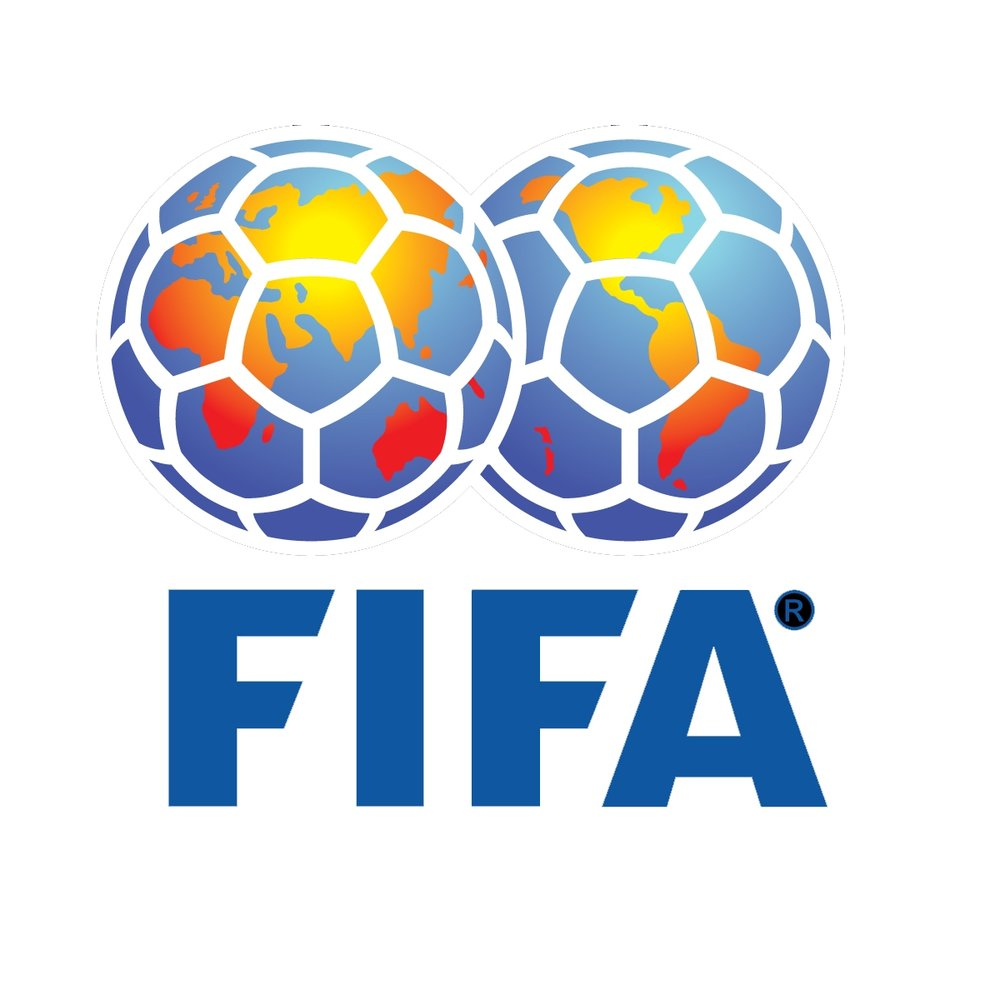fifa-logo-white-background-f5.jpg