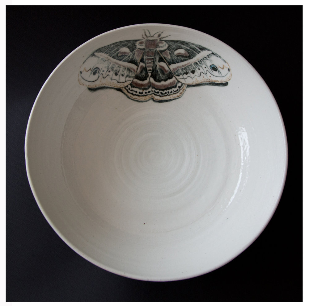 bowl34.jpg