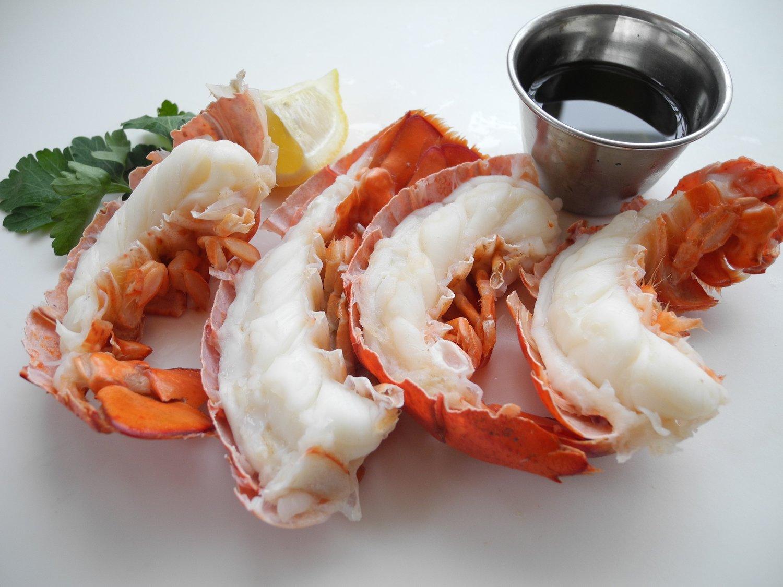 ez shuck product list shucks maine lobster