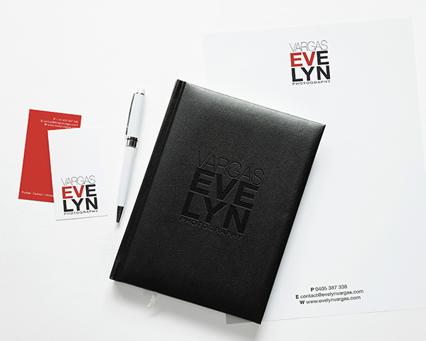 Business Stationary package premium by Enovate Marketing.jpg