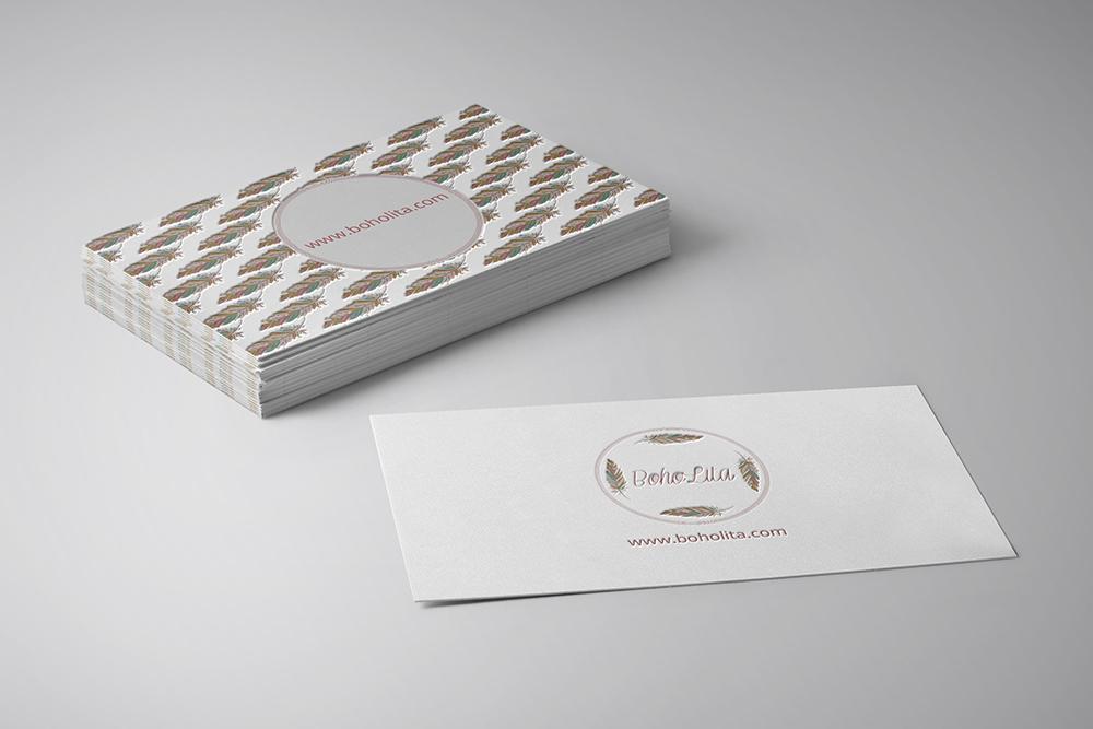 Boholita business cards portfolio.jpg