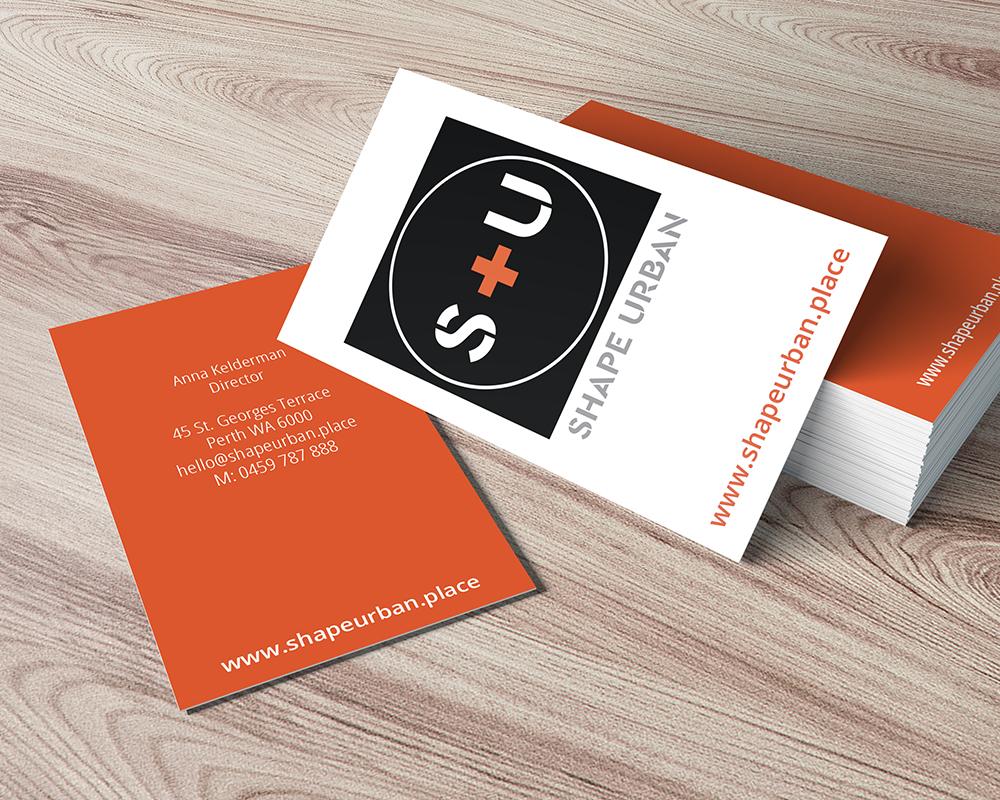 Shape Urban business cards mockup.jpg