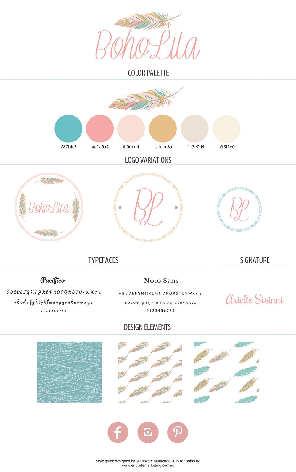 BohoLita Final Style Guide designed by Enovate Marketing-01.jpg