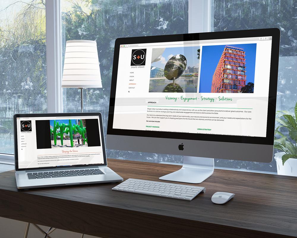 Shape Urban website design.jpg