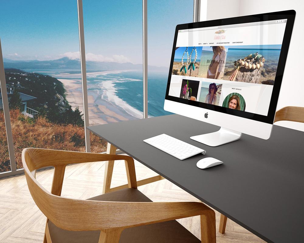 boholita-website-project-by-enovate-marketing.jpg