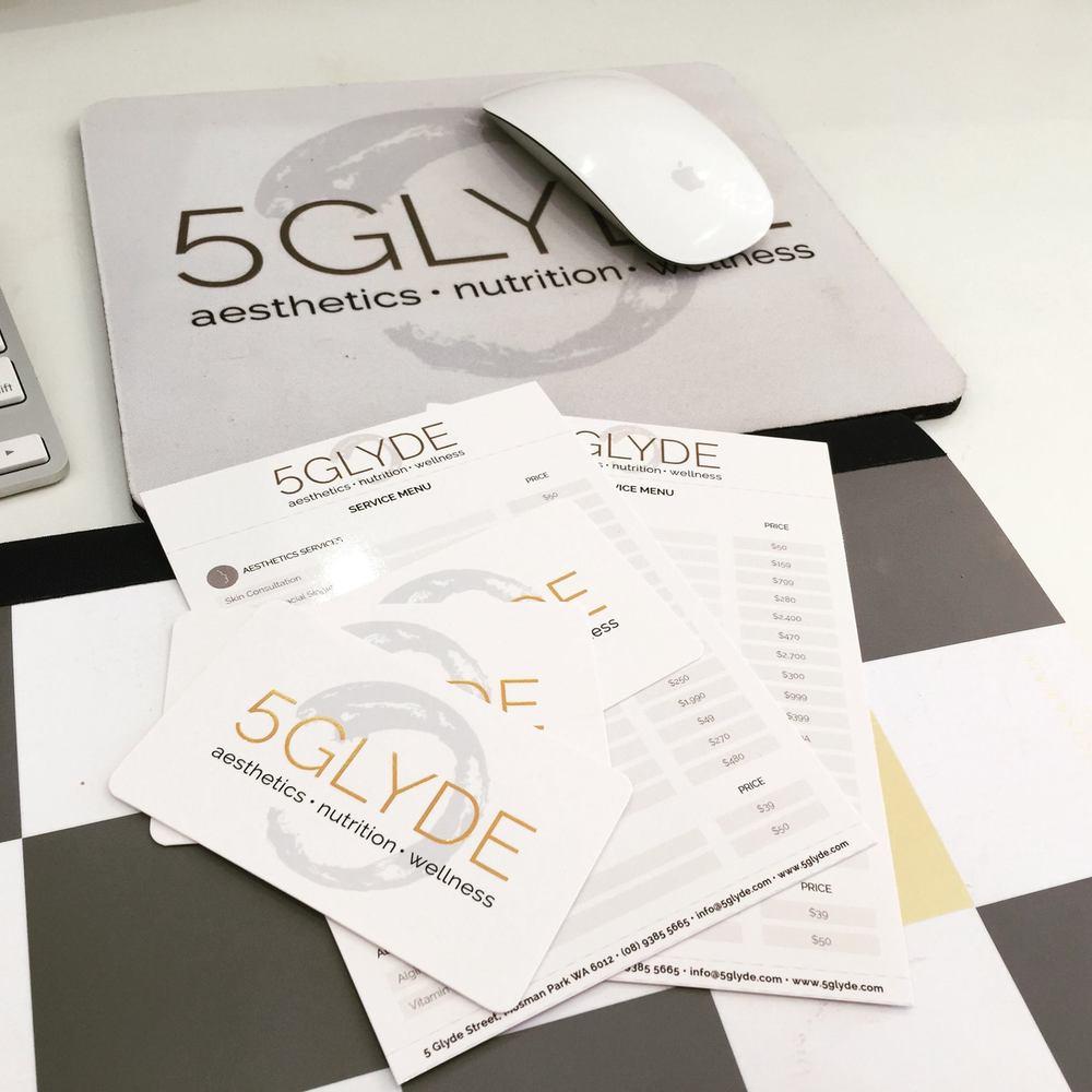 5GLYDE STATIONERY DESIGNS PERTH ENOVATE MARKETING.jpg