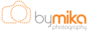 bymikaphotography logo.png