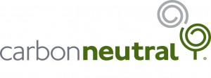 Carbon-Neutral-Logo-300x112.jpg